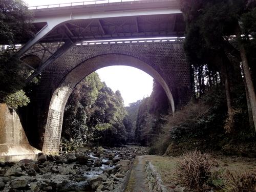 230130 年祢橋5
