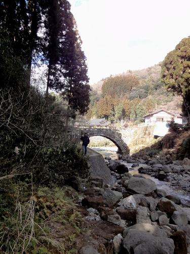 230130 年祢橋6