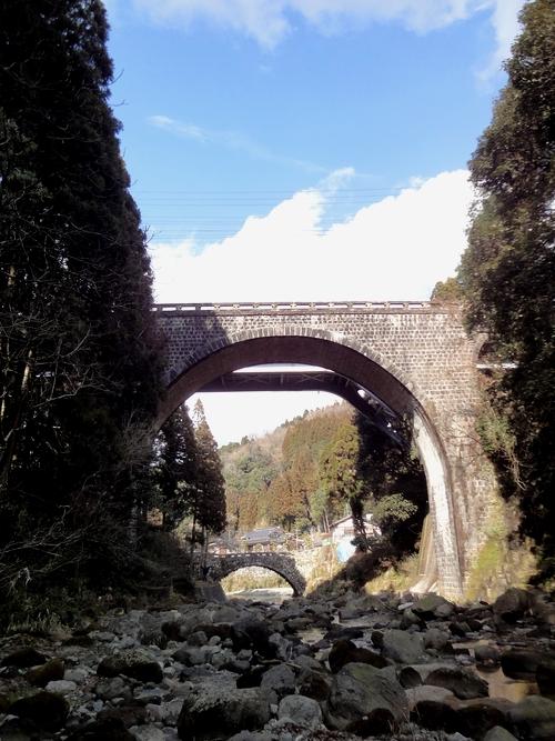 230130 年祢橋8