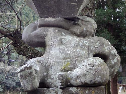 230130 甲佐神社5