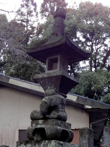 230130 甲佐神社4
