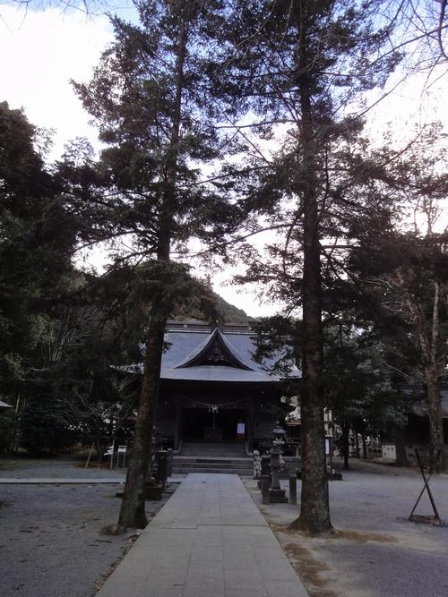 230130 甲佐神社7