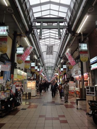 230210 天神橋筋商店街7