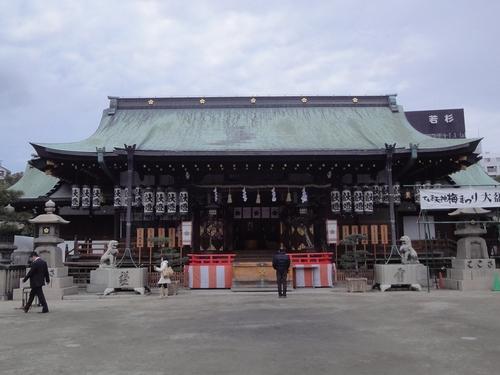 230210 大阪天満宮5