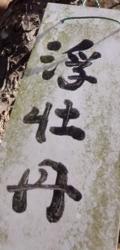 230219 谷尾崎梅林公園3-1