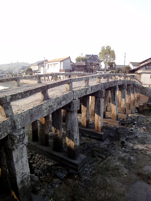230205 祗園橋4