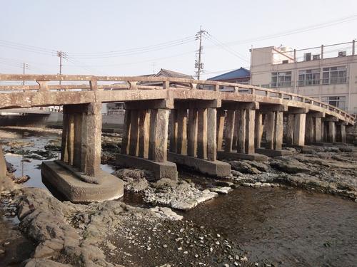 230205 祗園橋9