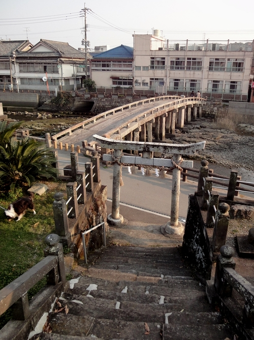 230205 祗園橋20