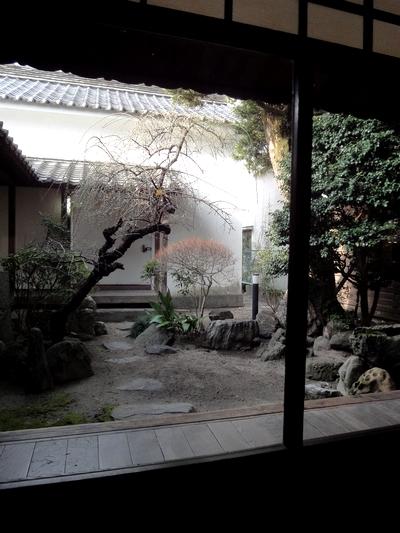 230222 佐賀城下ひなまつり10-1