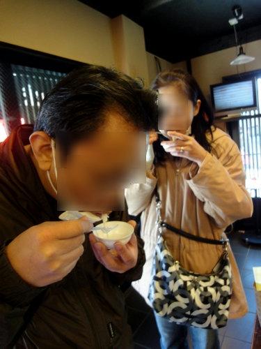 230305 日田醤油3
