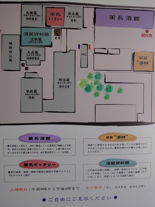 230305 薫長酒造5-1