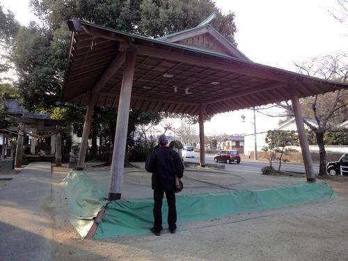 230305 日田神社4