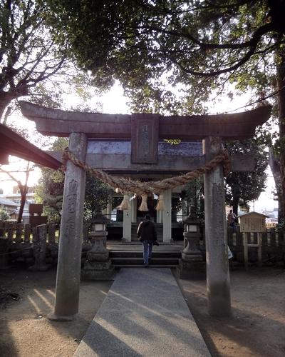 230305 日田神社6