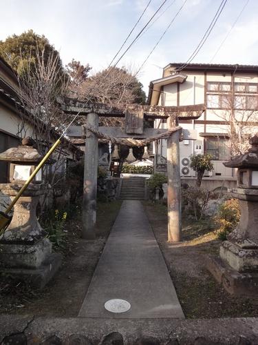 230305 日田神社14