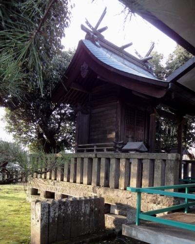 230305 日田神社13