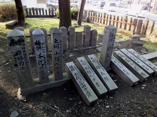 230305 日田神社12