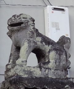 230305 日田神社16