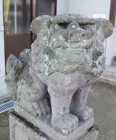 230305 日田神社2