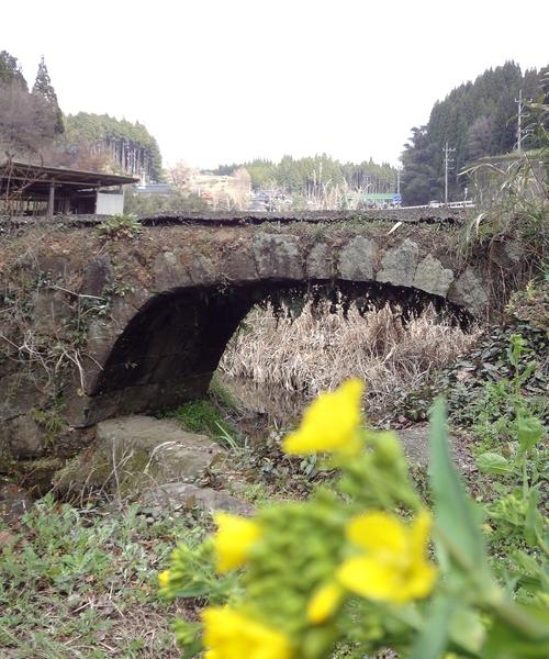 230326 舞鹿野田橋7