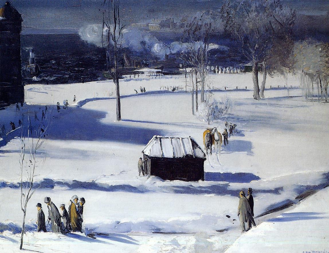 blue-snow-battery-by-george-bellows.jpg
