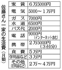 PK2009102502100130_size0.jpg