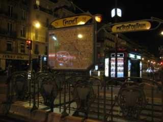 ブザンソン&パリ 013