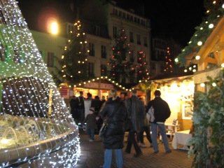 クリスマスマーケット 002