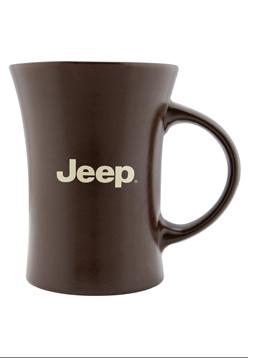 jeepcap.jpg