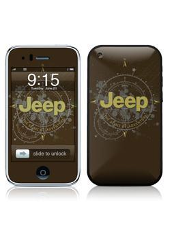 jeepiphone.jpg