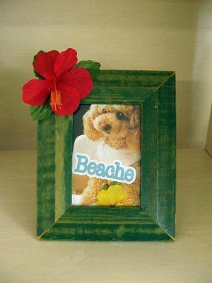 2009・9・19・BEACHE撮影8