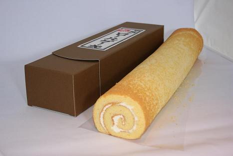 nakasu rollcake
