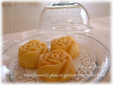rose sweets3