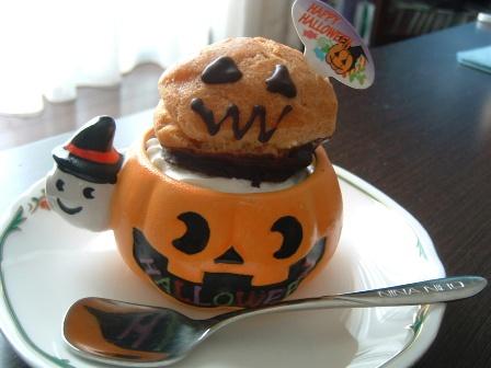 aki-sweets2.jpg