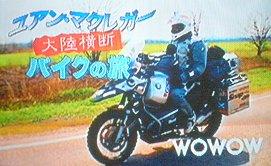 LWR-01.jpg
