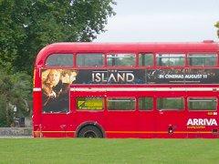 island-bus.jpg
