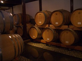 katsunuma_winery-01.jpg