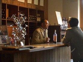 katsunuma_winery-03.jpg