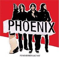 phoenix_3rd.jpg