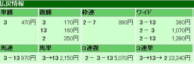 0309haraimodosi_convert_20080309160051.jpg