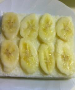 フルーツサンドイッチケーキ13