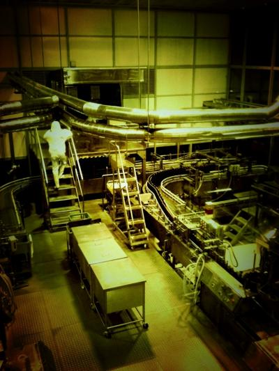 suntory+beer+factory_convert_20110529213204asfda.jpg