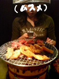musume111.jpg