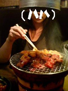 musume18.jpg