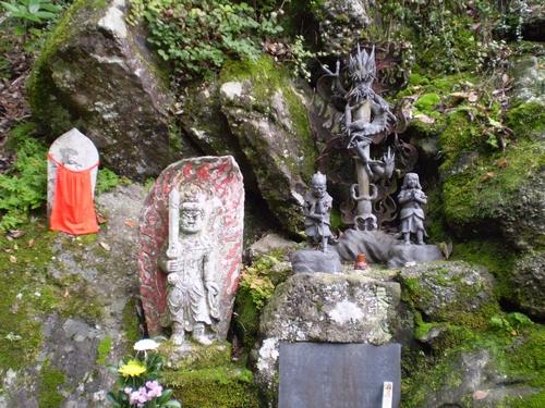 七宝滝寺4