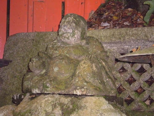 七宝滝寺5