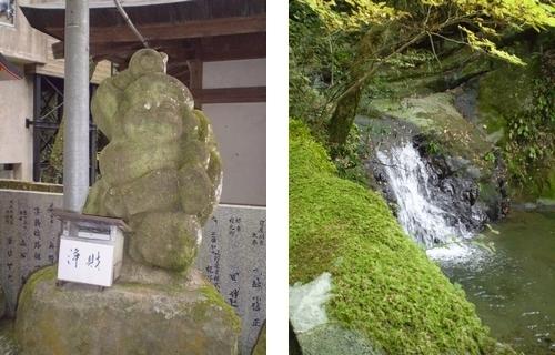 七宝滝寺6