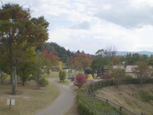 和歌山県動物愛護センター6