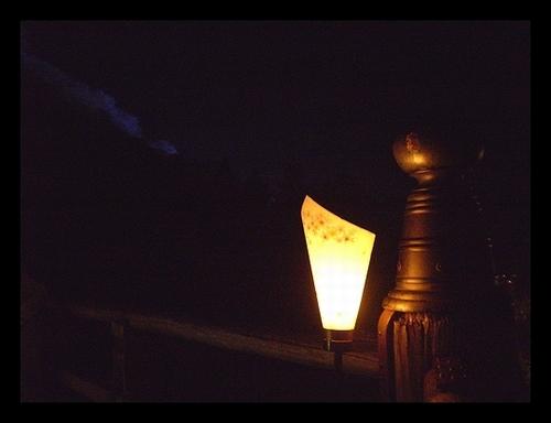 京都嵐山花灯路14