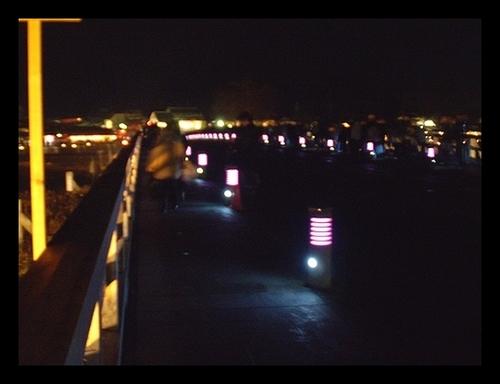 京都嵐山花灯路22