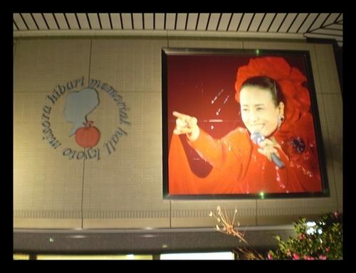 京都嵐山花灯路25